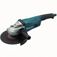 Makita GA9020 úhlová bruska 230mm