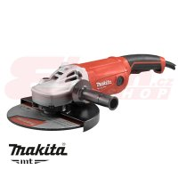 Makita MT M9001 úhlová bruska Maktec 230mm