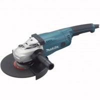 Makita GA9020RF úhlová bruska 230mm